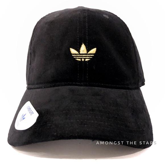 adidas Velour Beckenbauer TP Dh5784 Sneakersnstuff